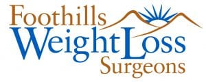 Foothills Weight Loss Surgeons Logo 2020 - FWLS - Knoxville, TN