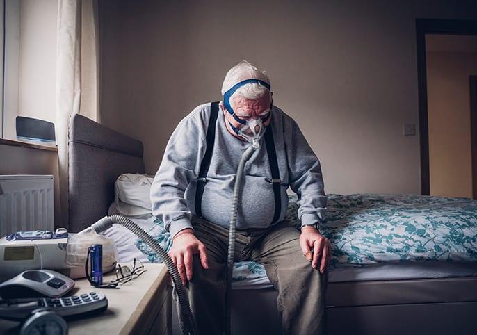 Sleep Apnea and Weight Loss Surgery - FWLS - Knoxville, TN