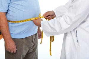 Bariatric Surgery - Foothills Weight Loss Surgery