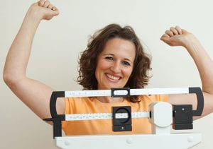 Bariatric Surgery - Foothills Weight Loss Surgery - Knoxville, TN